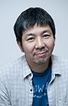 ss2011_akiomiyazawa