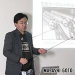 ss2011_masashigoto